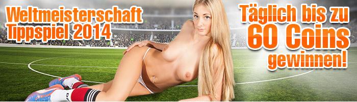 webcam girls erotisk spill